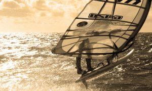windsurflinks directory webkatalog